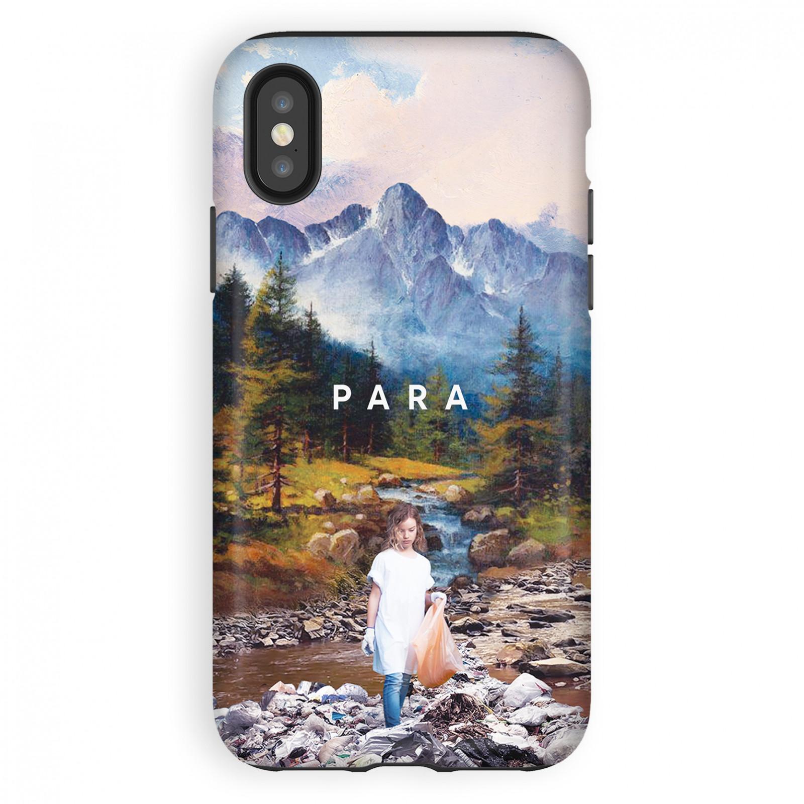 Kryt Našou Krajinou » Kryty na mobil » Para eshop 954c18c51d3